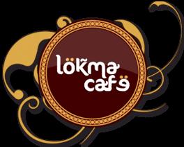 Lokma Café